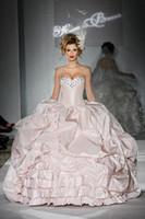 wedding dresses 2011 - 2011 HOT SALE New Style Top Sellers sleeveless dress Quinceanera Dress Wedding Dresses