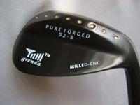 Wholesale Grenda D8 wedges black pearl degree set