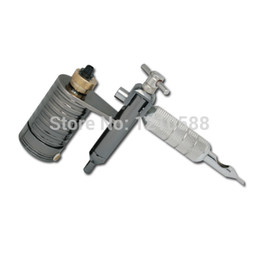 Wholesale-rotary tattoo machine light and quiet FREE SHIPPING Pro Tattoo Supplies Wholesale Tattoo Kits
