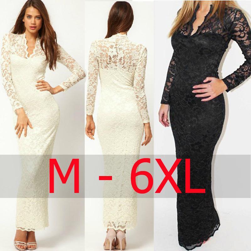 Plus size dress wholesale