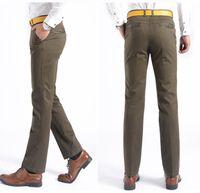 argo pants - mens harem pants autumn and winter trousersc argo pants multi pocket overalls male outdoor trousers cotton straight black