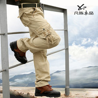 Wholesale Military Style Cargo Pants - Buy Cheap Military Style ...
