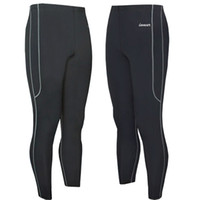 best workout pants - Compression Pants Men s Tights Base Layer Leggings Best Running Workout Basketball Fitness thermal Underwear Inner Wear