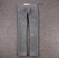 asian sweat pants - Fashion Mens Drawstring Sweat Pants Loose Sport Trousers Red Grey Black R54 Asian Tag Size S XXL