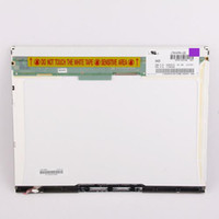 Wholesale LCD Screen Laptop Display Panel Brandnew Samsung LTN141P4 L02 quot inch Monitor Panels