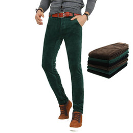 Mens Skinny Corduroy Pants Suppliers | Best Mens Skinny Corduroy ...