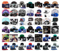 Cheap Wholesale-2015 Mix Brand Women and Men Wholesale Snapback Snap back Baseball Caps Hats Hip Hop Free Shipping by DHL FEDEX EMS