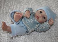 Cheap baby dolls Best boy dolls