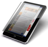 zt-180 - Screen Protector for Epad iRobot inch inch zt inch Tablet PC skin protectors