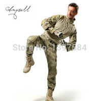 Cheap camouflage tactical Best paintball tactical