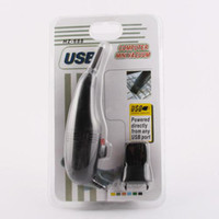 Wholesale 5pcs USB Mini Computer Vacuum Small USB Brush Flexible Rubber Computer Keyboards Vacuum Cleaner