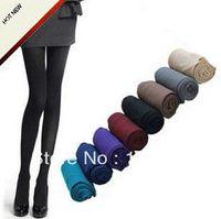 Cheap slimming pants Best 39 nylon