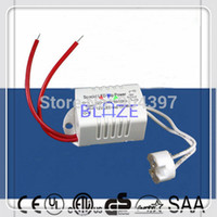Cheap mini led Best socket led