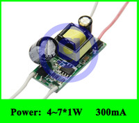 ac current transformer - Constant Current LED Power Supply LED Driver w mA x1w w x1w w LED Transformer AC V V V DC V V V