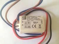 ac current source - Waterproof mA W Power Constant Current Source LED Driver V AC