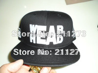 Cheap wholesale wholesale Best snapback hat