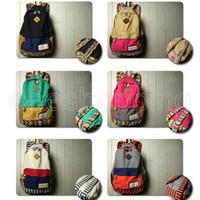 Japanese High School Shoulder Bag 2