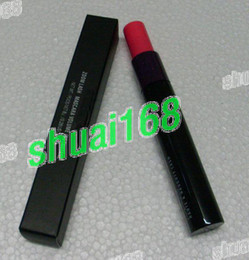 Wholesale HOT SELL MASCARA VOLUME LNSTANTANE g BLACK free gift