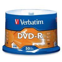 Wholesale Factory price Verbatim X DVD R Min GB blank discs