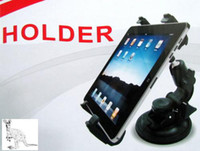 Universal Brand New Car Mount Holder for Apple iPad 3 2 iPad...