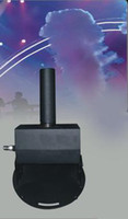 Wholesale Extreme Co2 Jet MYJ C Stage Flame Projector