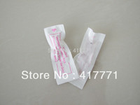 Wholesale mm Permanent Makeup Machine Chambers Plastic Disposable Tubes trupoint sleeve