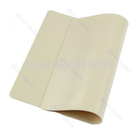 Wholesale C18Hot Sell Tattoo Practice Skin Blank Plain For Needle Machine Supply