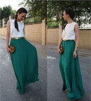 Long Maxi Dresses Tall Reviews  Long Maxi Dresses Tall Buying ...