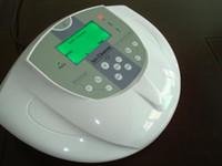 beauty detox spa - Detox foot spa massage infrared ray beauty machine home use