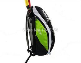 Wholesale quality men women tennis backpack badminton backpack tennis bag badminton bag sport bag sport backpack racket bag