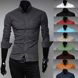Stylish Casual Shirt Design For Men Online | Stylish Casual Shirt ...