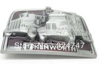 Wholesale Kenworth Truck Belt Buckle