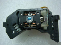 Wholesale PUH Optical pick up laser head SF HD6 For sanyo DVD player Working Great Your best choice Thanks