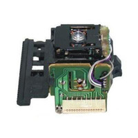 Wholesale PUH Optical pick up laser head SF P101 For sanyo DVD player Working Great High quality
