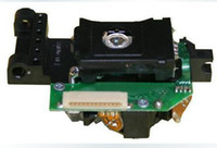 Wholesale PUH Optical pick up laser head SOH DL6 For sanyo DVD player Working Great High quality
