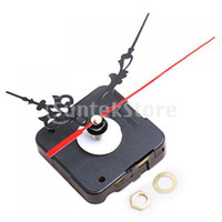Cheap Wholesale-Free Shipping Quartz Clock Movement Optical Tool