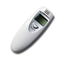Handheld alcohol - Car Digital Breath Blood Alcohol Concentration Tester Meter Breath Alcohol Detectors and Digital Alcohol Testing