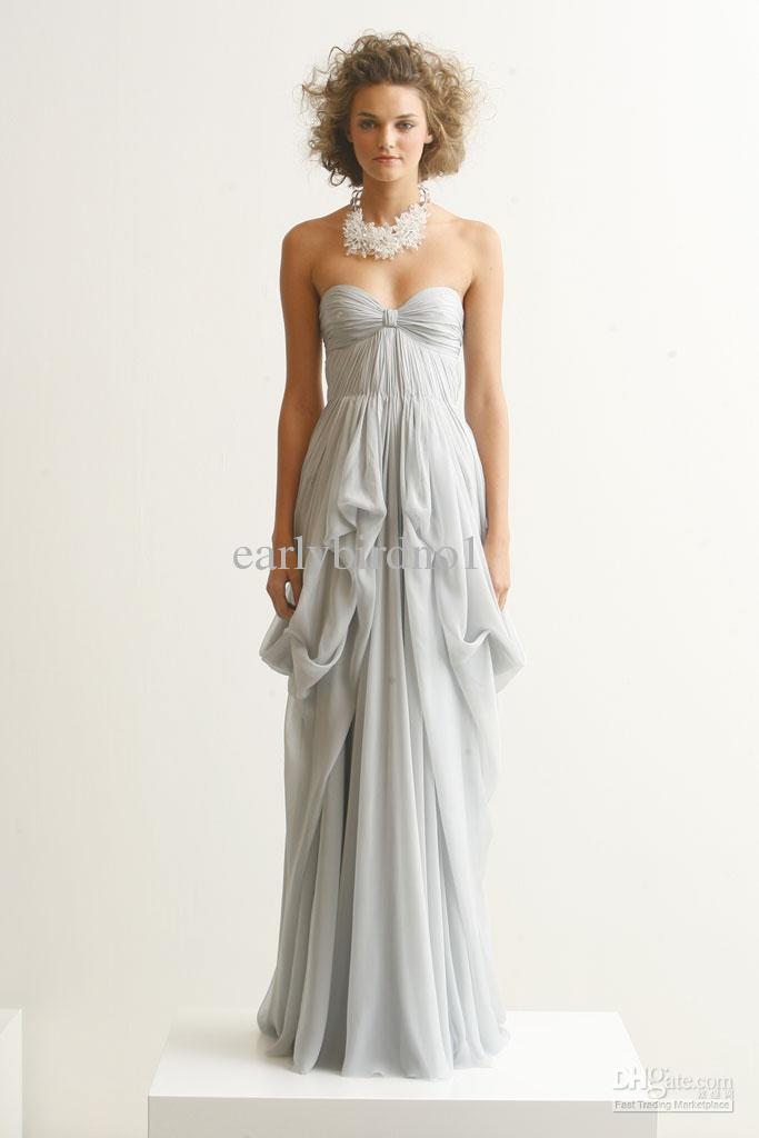 Discount Size 16 Informal Wedding Dress - 2017 Size 16 Informal ...