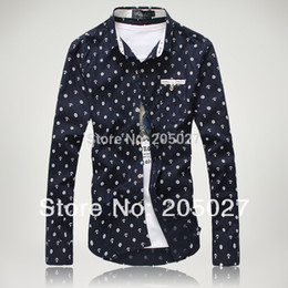 Flower Patterned Shirts For Men Online | Flower Patterned Shirts ...