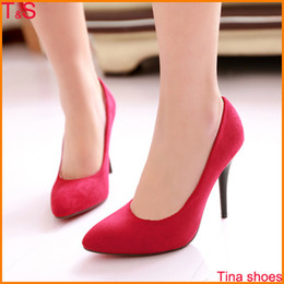 Discount Red Bottom Heels Size 12 | 2016 Red Bottom Heels Size 12 ...