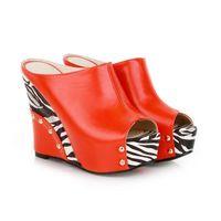 Cheap women sandals Best wedges sandals