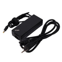 IBM New Black Laptop AC Adapter + Power Cord For IBM ThinkPad T40 T41 T30 T20 16V 4.5A 72W Black 20pcs lot N7301