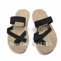 2014 summer fashionable Beach comfortable sandals for men,Cool