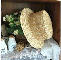 Cheap dots cap Best sun hat