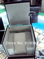 Wholesale Multiple Brand Boxes For Watch Luxury Gift Boxes For Hours Watch Case Evolution Original Boxes With Certificate