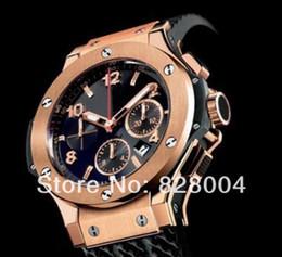 Wholesale NEW Big Discount T Brand New Luxury Mens Automatic Watch Mechanical Watch F1 Sport Men Wristwatch Men Watches
