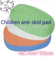 baby bath pillow - high quality cm baby take a shower mat fall proof mat bath pillow children bath mat