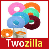 big save stores - store specials Twozilla Bathroom Warmer Toilet Washable Cloth Seat Cover Pads Save up to cheap big discount