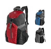 Where to Buy Hiking Backpack External Frame Online? Where Can I ...