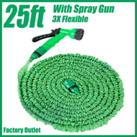 Compare 25 Foot Garden Hose Prices Buy Cheapest 25 Foot Garden
